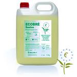 Los 10 mejores detergentes ecológicos