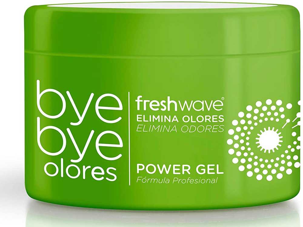 Neutralizador de olores Freswave Gel