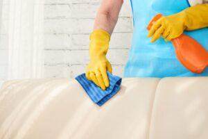 Las 10 mejores marcas de productos de limpieza