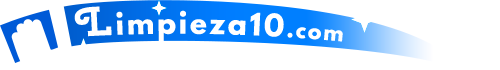 Limpieza10.com